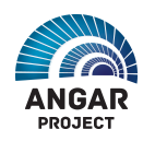 Заправка - Тойота сервис автосервис toyota сервис центр AнгарПроджект (AngarProject.ru)- ремонт автомобилей в сао коптево.